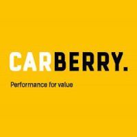 CARBERRY