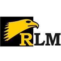 R.L.M.
