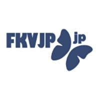 FKVJP
